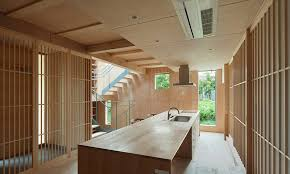 Japan Kitchen Design The To Japanese Kitchen Design Kitchen Magazine