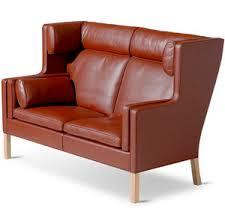 Scandinavian Design Sofa Scandinavian Design Couches All - Sofa scandinavian design