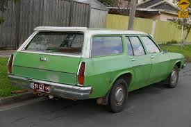 green station wagon file 1974 1976 holden kingswood hj station wagon 2015 07 15 02
