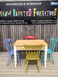 44 best frenchic paint images on pinterest painted furniture
