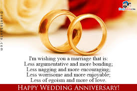 Wedding Wishes Sms Wedding Anniversary Sms Page 3