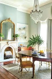 Home Interior Designer Salary Interior Design Salary Singapore Interior Ideas 2018