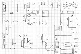 home design graph paper fancy design 1 drawing house plans on graph paper grid for modern hd