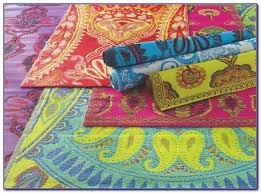 recycled plastic rugs mad mats rugs home decorating ideas