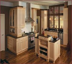 kitchen islands lowes free standing kitchen island lowes home design ideas