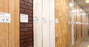 Kitchen Paneling Ideas Kitchen Wall Ideas Paneling Inspiring Kitchen Sublime Wood