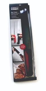 19 stellar kitchen knives stellar 8000 stainless steel 14cm
