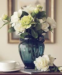 Artificial Flower Arrangements The 25 Best Fake Flower Arrangements Ideas On Pinterest Fake