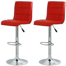 fauteuil cuisine design fauteuil cuisine design chaise cuisine haute chaises de hautes bar