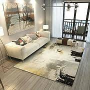 tappeto grande moderno stai cercando home tappeti moderni lionshome