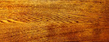 paint that looks like wood excellent faux finish walls wood grain