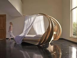 unique design best 25 futuristic furniture ideas on modern chairs