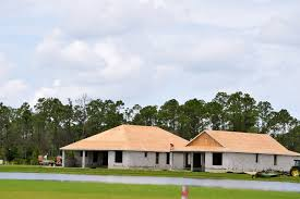 new construction naples florida new communities naples fl