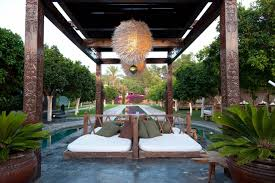 ibiza where to stay boutique hotels u0026 villas the style traveller