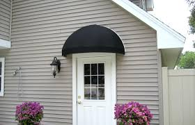 Window And Door Awnings Fabric Awnings Inspiring Doors Amp Windows Front Door Awning