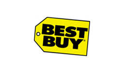 best buy black friday deals 2016 ad full list of 2016 black friday ad leaks nerdwallet