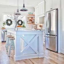 farm house kitchen ideas farmhouse kitchen ideas on a budget pictures for april 2018