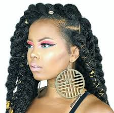 janet collection 3x caribbean braiding hair 107 best janet collection instagram images on pinterest