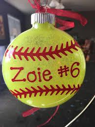 25 unique baseball ornaments ideas on