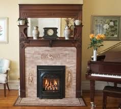 valor traditional gas fireplaces u2014 valley fire place inc