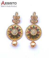online shopping handicraft jewelry home decor store buy