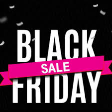 black friday t shirt mobile black friday 2016 leaked deals include free ipad samsung