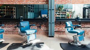 highland park barbershop la barbers u0026 stylists rudy u0027s barbershop