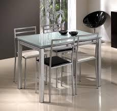 tables de cuisine table de cuisine sur mesure prestawood