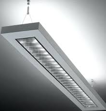 waterproof pendant light eugenio3d
