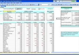 income spreadsheet template income tracking spreadsheet