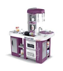 smoby cuisine enfant smoby cuisine studio xl di tutto cuisine tefal