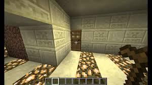 Floor Plans Secret Rooms by Minecraft Secret Passage Ideas Youtube