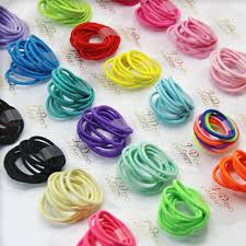 hair bands hair band hair band suppliers and manufacturers at alibaba