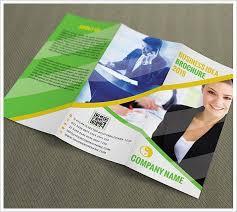 20 free u0026 premium corporate brochure design templates