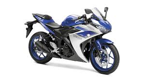 yamaha r3 india launch price pics specs details