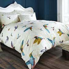 Debenhams Bed Sets Trend How Big Is King Size Duvet Cover 71 About Remodel Duvet