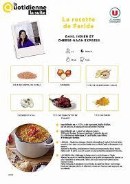 c est au programme recettes cuisine 2 2 c est au programme cuisine 100 images cuisine c est au