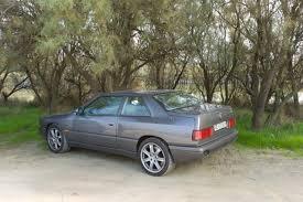 classic maserati ghibli maserati ghibli ii geneva classic car club