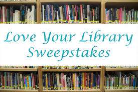 sweepstakes archives borrow read repeat