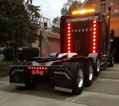 kenworth for sale by owner 2000 kenworth w900l itasca il for sale by owner heavy equipment
