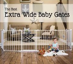 Retractable Room Divider Retractable Room Divider Baby Pet Gates With Extra Wide Openings