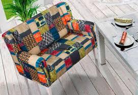 sofa bunt sofa in bunt kaufen otto