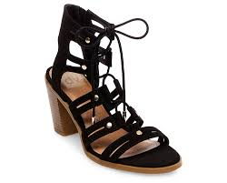 womens wedge boots target target shoes buy one get one 50 and beautiful