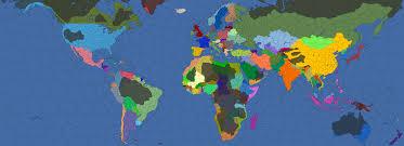 World Map Timeline by Eu4 Province Map Overlaid With Extended Timeline Mod U0027s 2014 Start