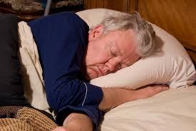 poor sleep quality sleep apnea raise dementia risk u2013 aarp