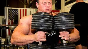 Bench Press For Size Big Bench Program For Strength And Size T Nation