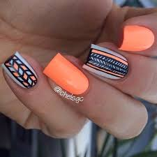 55 best nails images on pinterest make up winter nails and