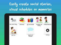 Home Design Story For Computer Social Stories Creator And Library On The App Store