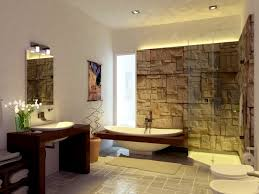 pictures of bathroom tiles ideas without bathroom tiles ideas for free tiles wall decoration