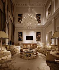 Fascinating Luxury Living Rooms Designs - Beautiful living rooms designs